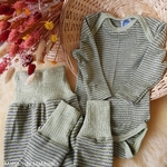 body-thermoregulateur-cosilana-laine-soie-bio-bebe-maison-de-mamoulia-rayures-vert-violet-pantalon