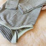 body-thermoregulateur-cosilana-laine-soie-bio-bebe-maison-de-mamoulia-rayures-vert-violet--