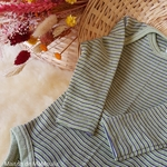 body-thermoregulateur-cosilana-laine-soie-bio-bebe-maison-de-mamoulia-rayures-vert-violet-