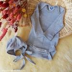 body-thermoregulateur-cosilana-laine-soie-bio-bebe-maison-de-mamoulia-gris-bonnet