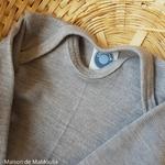 body-thermoregulateur-cosilana-laine-soie-bio-bebe-maison-de-mamoulia-gris---