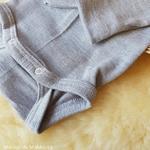 body-thermoregulateur-cosilana-laine-soie-bio-bebe-maison-de-mamoulia-gris--