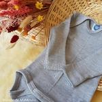 body-thermoregulateur-cosilana-laine-soie-bio-bebe-maison-de-mamoulia-gris-