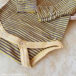 body-thermoregulateur-cosilana-laine-soie-bio-bebe-maison-de-mamoulia-rayures-jaune-violet---