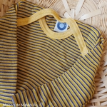 body-thermoregulateur-cosilana-laine-soie-bio-bebe-maison-de-mamoulia-rayures-jaune-violet--