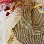 body-thermoregulateur-cosilana-laine-soie-bio-bebe-maison-de-mamoulia-rayures-jaune-violet-