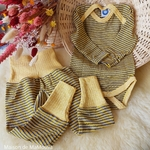 body-thermoregulateur-cosilana-laine-soie-bio-bebe-maison-de-mamoulia-rayures-jaune-violet-pantalon