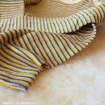 tshirt-thermoregulateur-cosilana-laine-soie-bebe-enfant-maison-de-mamoulia-jaune-violet-manches-longues---