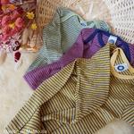 tshirt-thermoregulateur-cosilana-laine-soie-bebe-enfant-maison-de-mamoulia-rayures-manches-longues---