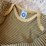 tshirt-thermoregulateur-cosilana-laine-soie-bebe-enfant-maison-de-mamoulia-jaune-violet-manches-longues--