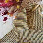 tshirt-thermoregulateur-cosilana-laine-soie-bebe-enfant-maison-de-mamoulia-jaune-violet-manches-longues-