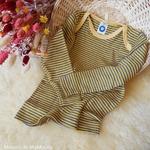 tshirt-thermoregulateur-cosilana-laine-soie-bebe-enfant-maison-de-mamoulia-jaune-violet-manches-longues