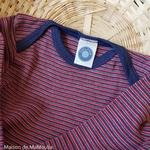 tshirt-thermoregulateur-cosilana-laine-soie-bebe-enfant-maison-de-mamoulia-rouge-bleu-manches-longues---