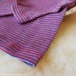 tshirt-thermoregulateur-cosilana-laine-soie-bebe-enfant-maison-de-mamoulia-rouge-bleu-manches-longues--