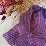 tshirt-thermoregulateur-cosilana-laine-soie-bebe-enfant-maison-de-mamoulia-rouge-bleu-manches-longues-