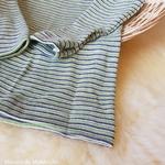tshirt-thermoregulateur-cosilana-laine-soie-bebe-enfant-maison-de-mamoulia--vert-violet-manches-longues--