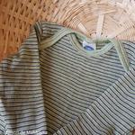 tshirt-thermoregulateur-cosilana-laine-soie-bebe-enfant-maison-de-mamoulia--vert-violet-manches-longues---