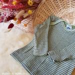 tshirt-thermoregulateur-cosilana-laine-soie-bebe-enfant-maison-de-mamoulia--vert-violet-manches-longues-