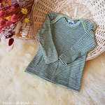 tshirt-thermoregulateur-cosilana-laine-soie-bebe-enfant-maison-de-mamoulia--vert-violet-manches-longues