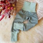 pantalon-taille-large-cosilana-laine-soie-bio-bebe-enfant-maison-de-mamoulia-rayures-vert-violet---