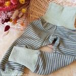 pantalon-taille-large-cosilana-laine-soie-bio-bebe-enfant-maison-de-mamoulia-rayures-vert-violet--