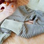 pantalon-taille-large-cosilana-laine-soie-bio-bebe-enfant-maison-de-mamoulia-rayures-vert-violet-