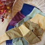 pantalon-taille-large-cosilana-laine-soie-bio-bebe-enfant-maison-de-mamoulia-rayures-rouge-bleu