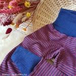 pantalon-taille-large-cosilana-laine-soie-bio-bebe-enfant-maison-de-mamoulia-rayures-rouge-bleu----