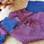 pantalon-taille-large-cosilana-laine-soie-bio-bebe-enfant-maison-de-mamoulia-rayures-rouge-bleu-(1)