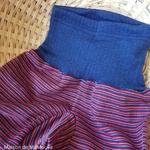 pantalon-taille-large-cosilana-laine-soie-bio-bebe-enfant-maison-de-mamoulia-rayures-rouge-bleu--