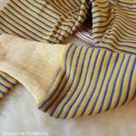 pantalon-taille-large-cosilana-laine-soie-bio-bebe-enfant-maison-de-mamoulia-rayures-jaune-violet-