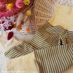 pantalon-taille-large-cosilana-laine-soie-bio-bebe-enfant-maison-de-mamoulia-rayures-jaune-violet
