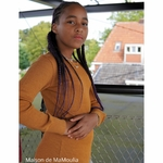 manymonths--babyidea-collection-2021-22-pure-laine-merinos-maison-de-mamoulia-tshirt-honey-jaune