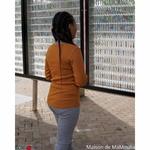 manymonths--babyidea-collection-2021-22-pure-laine-merinos-maison-de-mamoulia-honey-bread-tshirt-legging-gris-