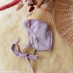 bonnet-chapeau-thermoregulateur-cosilana-laine-soie-bio-bebe-maison-de-mamoulia-rose--