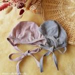 bonnet-chapeau-thermoregulateur-cosilana-laine-soie-bio-bebe-maison-de-mamoulia-rose-gris