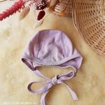 bonnet-chapeau-thermoregulateur-cosilana-laine-soie-bio-bebe-maison-de-mamoulia-rose