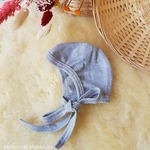 bonnet-chapeau-thermoregulateur-cosilana-laine-soie-bio-bebe-maison-de-mamoulia-gris-