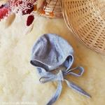 bonnet-chapeau-thermoregulateur-cosilana-laine-soie-bio-bebe-maison-de-mamoulia-gris