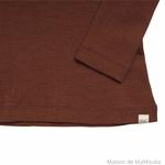tshirt-haut-col-roule-femme-pure-laine-merinos-minimalisma-maison-de-mamoulia-rhubarbe--