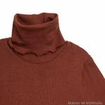 tshirt-haut-col-roule-femme-pure-laine-merinos-minimalisma-maison-de-mamoulia-rhubarbe