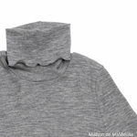 tshirt-haut-col-roule-femme-pure-laine-merinos-minimalisma-maison-de-mamoulia-gris-