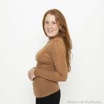 tshirt-haut-col-roule-femme-pure-laine-merinos-minimalisma-maison-de-mamoulia-caramel---