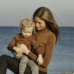 tshirt-haut-col-roule-femme-pure-laine-merinos-minimalisma-maison-de-mamoulia-caramel--