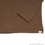 tshirt-haut-col-roule-femme-pure-laine-merinos-minimalisma-maison-de-mamoulia--caramel---