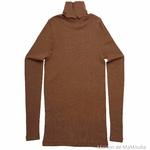 tshirt-haut-col-roule-femme-pure-laine-merinos-minimalisma-maison-de-mamoulia-caramel-