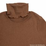 tshirt-haut-col-roule-femme-pure-laine-merinos-minimalisma-maison-de-mamoulia-caramel