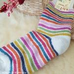 016E-chaussettes-pure-laine-bio-ecologique-hirsch-natur-maison-de-mamoulia-rayures-adulte-ecru-arcenciel