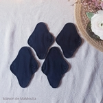 serviette-hygienique-lavable-mamidea-maison-de-mamoulia-mini-noir-lot-