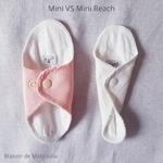 serviette-hygienique-lavable-mamidea-maison-de-mamoulia-mini-comparaison-reach-plie
